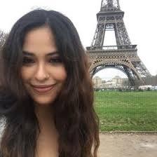 Amber Rocha (amberdrocha) - Profile | Pinterest