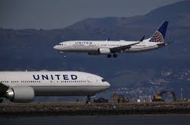 United Rolls Out Major Mileageplus Program Changes Sfgate