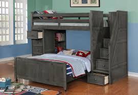 Loft Bed Bedroom Loft Beds Rooms4kids