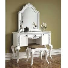 bedroom vanity sets white. White Vanity Sets For Bedroom Vanities Design Ideas S