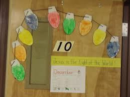611 Best Christmas Bible Crafts U0026 Activities Images On Pinterest Nursery Christmas Crafts
