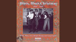 Best Christmas Blues Songs An Essential Seasonal Playlist