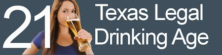 Fort Age In Attorneys – Drinking Worth Texas Tx Criminal Legal Attorney