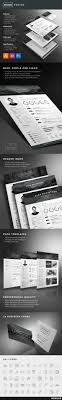 98 Best Business Cards Resumes Images On Pinterest Graphic