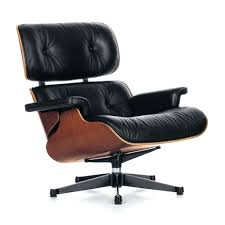 the eames lounge chair an icon of modern design best eames lounge