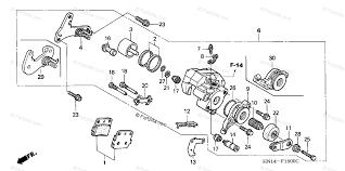 1999 honda 400ex engine diagram wiring diagram split honda 400ex engine diagram wiring diagram operations 1999 honda 400ex engine diagram