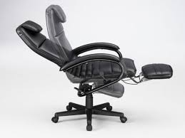 Best Desk Chair For Your Back Recommended Chairs For Lower Back