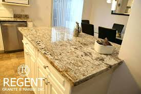 clorox wipes on granite amazing of regent granite marble blog image are clorox wipes ok to clorox wipes on granite