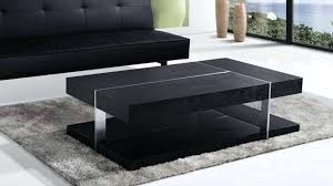couch and coffee table modern coffee tables beliani modern design sofa table cocktail coffee tables braga couch and coffee table