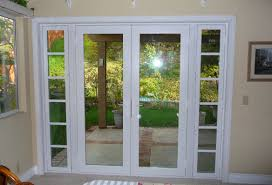 exterior door glass inserts home depot with blinds entry sidelight