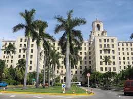 Jul 21, 2021 · havana syndrome is a group of medical signs and symptoms reported by us and canadian embassy staff in cuba that dates back to late 2016 as well as later in some other countries, including the united states. Havana Syndrome Wikipedia
