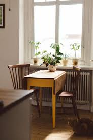 Best 25 Small dining room tables ideas on Pinterest  Small dining tables Small  dining and Small kitchen tables
