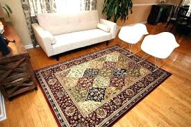 9x12 area rug clearance area rugs clearance outdoor area rugs target home ideas australia home