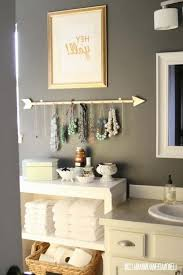 diy bathroom decor ideas. Bathroom Ideas Diy35 Fun Diy Decor You Need Right Now Projects