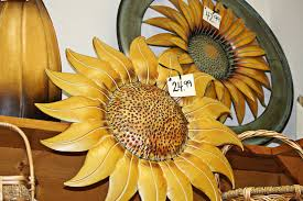 metal sunflower wall decor humorous plaques wall art butterfly metal wall art on sunflower wall art metal with metal sunflower wall decor humorous plaques wall art butterfly