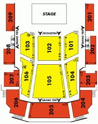 Bayou Music Center Houston Seating Chart Bayou Music Center Houston Seating Chart One Source Talent