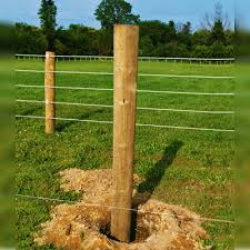 fence post. Unique Fence Wood Posts With Fence Post O