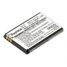 <b>Huawei Mobile Phone</b> Replacement <b>Batteries</b>