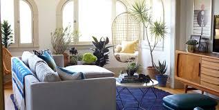 New Home Furniture Design New Inspiration Ideas