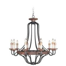 black iron chandelier textured black and whiskey barrel light chandelier black iron chandelier chain black