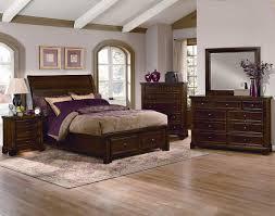 Liberty Furniture Bedroom Sets Liberty Furniture Bedroom Sets Liberty Furniture Summer House