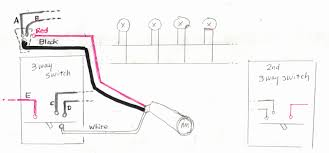 lighting contactor photocell wiring diagram luxury lighting lighting contactor photocell wiring diagram luxury lighting contactor wiring diagram cell s 3