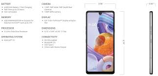 lg stylo 6 available at boost mobile at