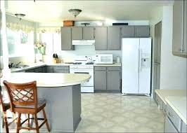compact kitchen beautiful free large size of units one piece complete tiny table small kitchenette ikea