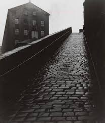 Bill Brandt Shadow Of Light First Edition Bill Brandt Shadow And Light At Moma The New York Times