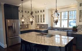 craftsman 4195 00015 kitchen