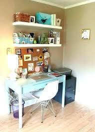 Decorating office space Office Decor Office Space Decorating Ideas Small Desk Modern Creati Birtan Sogutma Office Space Decorating Ideas Small Desk Modern Creati Stavitel