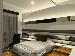 ultra modern bedrooms. Modern Master Bedrooms Homedesignlatestsite Bedroom Design S Creditrestoreus With Ultra T