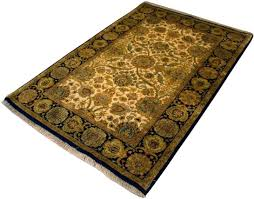 rug pad target golden age radiance area main street oriental rugs astounding pads for on hardwood floors home non slip felt how to secure carpet wool large