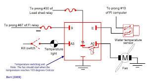 2001 dodge ram 1500 headlight switch wiring diagram wirdig ford l9000 wiring diagram wiring diagram website