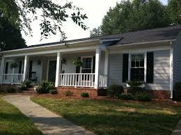 House With Black Trim Dark Gray House With White Trim Stucco Trim Design Ideas Pictures