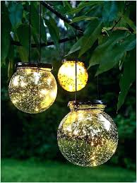 solar lantern outdoor outdoor hanging lights outdoor solar garden lanterns outdoor hanging solar garden lights a