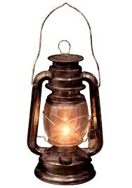 Lamp Post Clipart Old Style Old Lantern Clipart Old Lantern Clipart