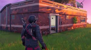 We'll show you exactly where they are, but be careful, because your opponents are looking to knock this challenge out as well. Where To Find Different Snowmando Outposts In Fortnite Operation Snowdown All Locations Gamepur
