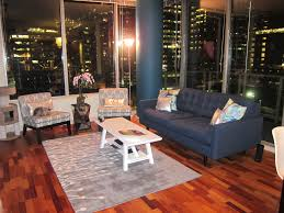 crate and barrel apartment sofa home design ideas and pictures crate u0026 barrel petrie apartment sofa image 3 share this