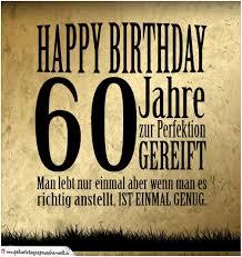 Geburtstagswünsche Zum 60 Bilder