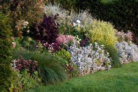 Small Picture 22 creative Landscape Garden Design Oxfordshire izvipicom