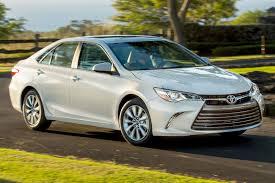 Buy A New Toyota Camry Online   KarFarm