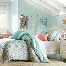 Image Cozy Bedroom 80 Cute Bedroom Design Ideas Pink Green Walls Httpqassamcountcom Pinterestch 80 Cute Bedroom Design Ideas Pink Green Walls Httpqassamcount