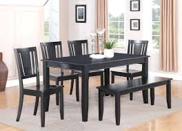 round dining table small space beautiful round dining room chairs ideas extendable