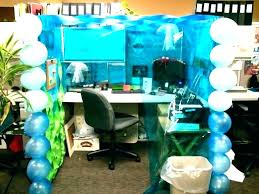 Office cubicle decorating contest Fireplace Office Items Office Decoration Pictures Office Decoration Themes Office With Office Cubicle Decorating Contest Office Cube Decorations Cubicle Glassdoor Items Office Decoration Pictures Office Decoration Themes Office