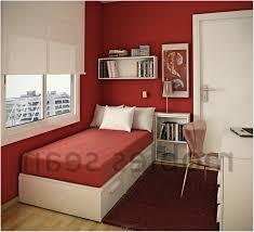 Bedroom Space Saving Bedrooms Storage For Small Bedrooms Bedroom Designs For Small