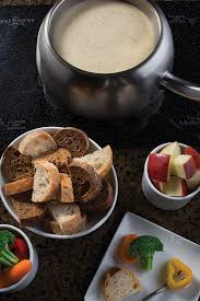 fine dining melbourne fl. fondue at the melting pot cooper city, florida fine dining melbourne fl