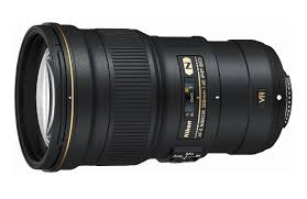 Nikon 300mm F 4e Pf Ed Vr Review Optical Features Page 3