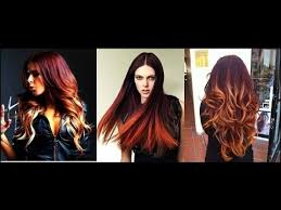 hair color for 2015 morena. ombre hair color for dark 2015 morena