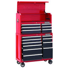 office rolling cart. In Drawers Mechanic Tool Cart Lbs Capacityrhsearscom Office Storage Cabinets Ikea Husky Home Depot Windham Cabinet Rolling F